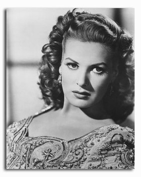 (SS2273895) Maureen O'Hara Movie Photo