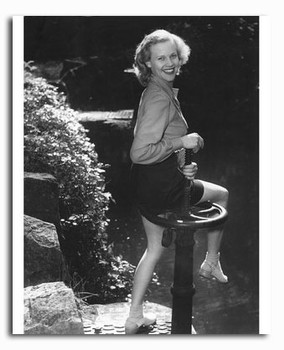 (SS2316392) Honor Blackman Movie Photo