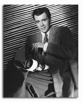 (SS2316431) Dirk Bogarde Movie Photo