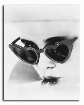 (SS2317757) Sue Lyon Movie Photo