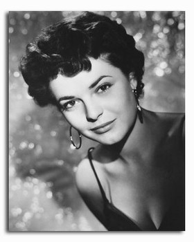(SS2332902) Anne Bancroft Movie Photo