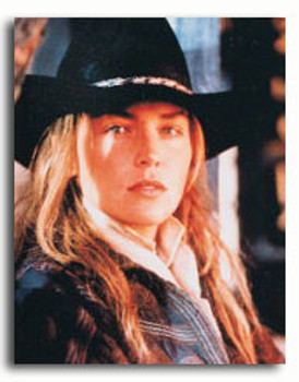 (SS2784353) Sharon Stone  The Quick and the Dead Movie Photo