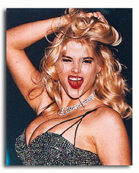 (SS2862730) Anna Nicole Smith Movie Photo