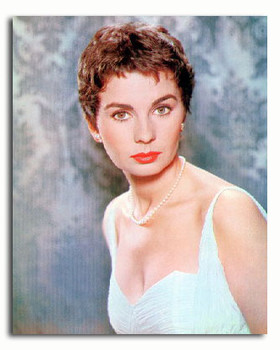(SS2936648) Jean Simmons Movie Photo
