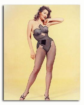 (SS3078894) Julie Newmar Movie Photo