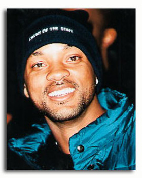 (SS3090399) Will Smith Music Photo