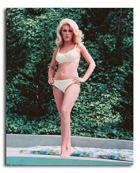 (SS3090542) Stella Stevens Movie Photo