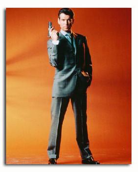 (SS3119506) Pierce Brosnan Movie Photo