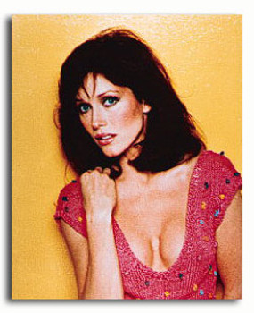 (SS3169218) Tanya Roberts  Charlie's Angels Movie Photo