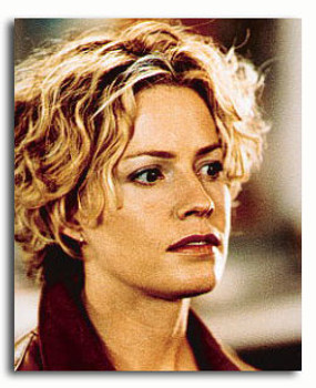 (SS3169491) Elisabeth Shue Movie Photo