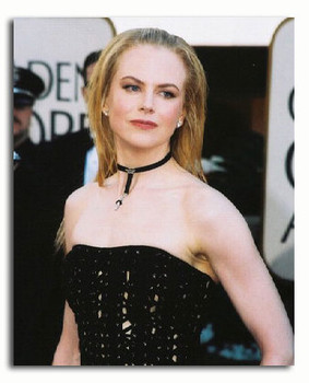 (SS3268707) Nicole Kidman Movie Photo