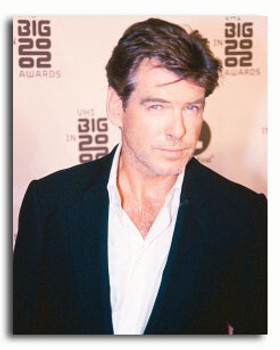 (SS3317730) Pierce Brosnan Movie Photo
