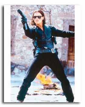 (SS3330106) Johnny Depp Movie Photo