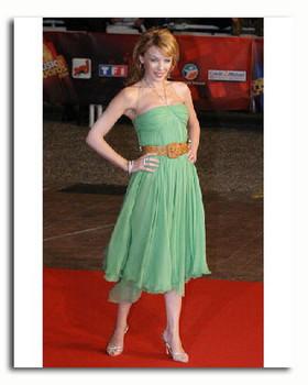 (SS3357757) Kylie Minogue Music Photo