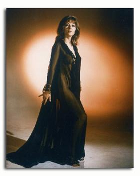 (SS3358056) Ingrid Pitt  Countess Dracula Movie Photo