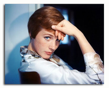 (SS3359044) Julie Andrews Movie Photo