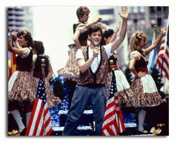 (SS3359551) Matthew Broderick  Ferris Bueller's Day Off Movie Photo