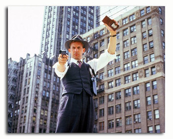 (SS3359967) Kevin Costner  The Untouchables Movie Photo