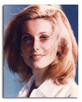(SS3360266) Catherine Deneuve Movie Photo