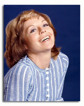 (SS3369587) Susannah York Movie Photo