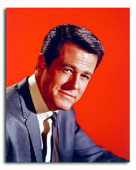 (SS3399591) Robert Culp  I Spy Movie Photo