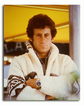(SS3440918) Paul Michael Glaser  Starsky and Hutch Television Photo