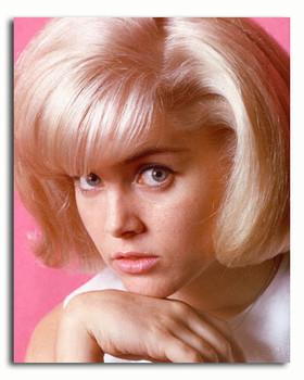 (SS3445611) Sue Lyon Movie Photo