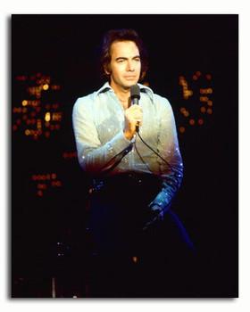(SS3469752) Neil Diamond Music Photo