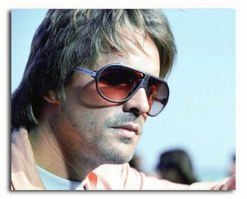 (SS3484143) Don Johnson  Miami Vice Movie Photo