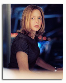 (SS3484260) Jodie Foster Movie Photo