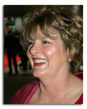 (SS3485651) Brenda Blethyn Music Photo