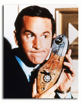 (SS3538509) Don Adams  Get Smart Movie Photo