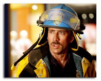 (SS3550495) Nicolas Cage Movie Photo