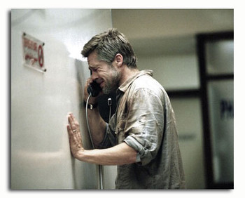 (SS3561038) Brad Pitt Movie Photo