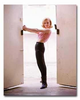 (SS3573882) Carol Lynley Movie Photo