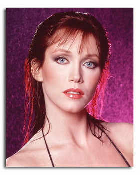 (SS3576469) Tanya Roberts Movie Photo