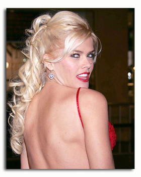 (SS3576638) Anna Nicole Smith Movie Photo