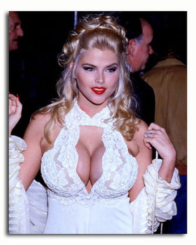 (SS3576677) Anna Nicole Smith Movie Photo