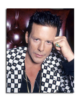 Mickey Rourke Movie Photo (SS3614910)