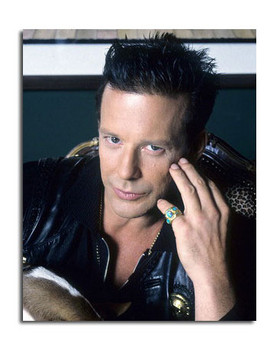 Mickey Rourke Movie Photo (SS3614923)