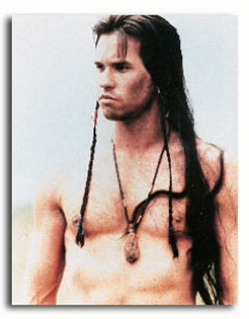 (SS360386) Val Kilmer  Willow Movie Photo