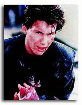 (SS361231) Christian Slater Movie Photo