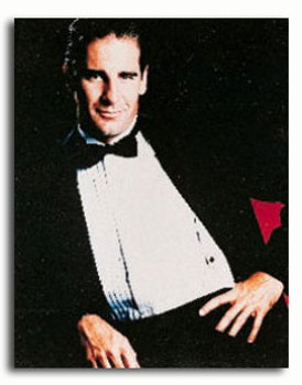 (SS363194) Scott Bakula  Quantum Leap Movie Photo