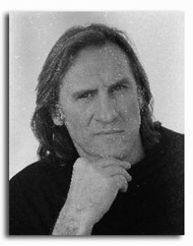 (SS2116296) Gerard Depardieu Movie Photo