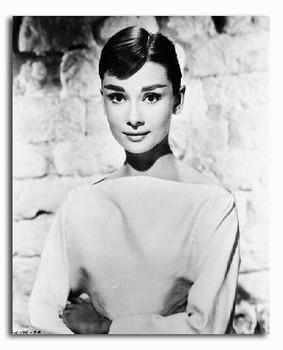 (SS2116764) Audrey Hepburn Movie Photo