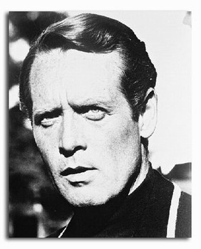 (SS2117167) Patrick McGoohan  The Prisoner Movie Photo