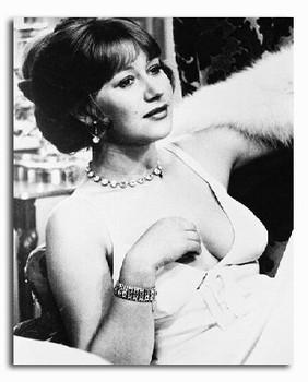 (SS2117206) Helen Mirren  O Lucky Man! Movie Photo