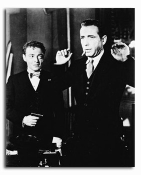 (SS2118116) Humphrey Bogart  The Maltese Falcon Movie Photo