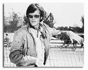 (SS2118623) Peter Fonda Movie Photo