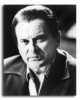 (SS2122107) Joe Pesci  Casino Movie Photo